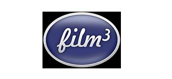 Filmhochdrei